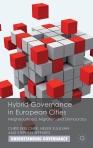 Hybrid Governance cover